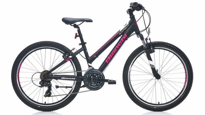 bianchi ASPID 25 24 21V VB  bisiklet