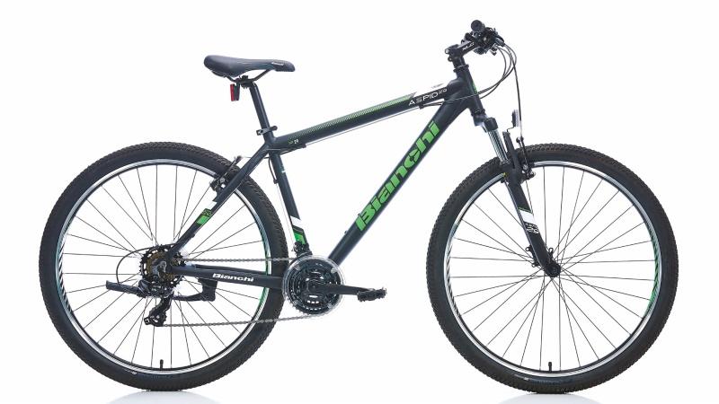 bianchi ASPID 29 29 21V VB  bisiklet