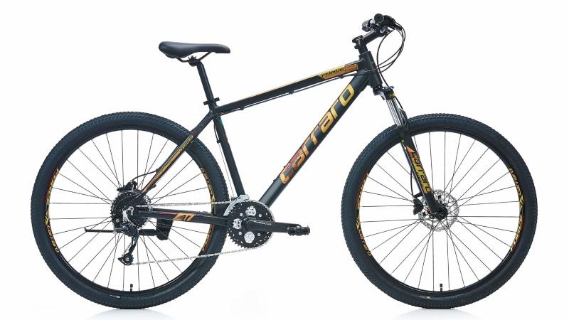 carraro FORCE 970  29 27V HD  bisiklet