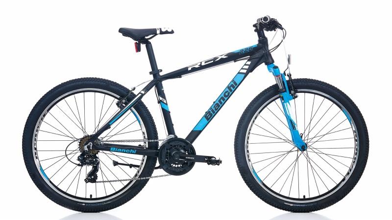 bianchi RCX 226 26 21V VB 2020  bisiklet