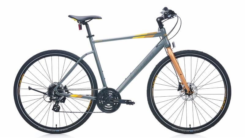 carraro SPORTIVE 324 28 24V HD  bisiklet